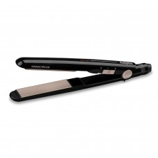 Babyliss 2069U Hair Straightener