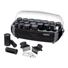 Babyliss 3045U Thermo Ceramic Roller Set