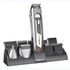 Babyliss 7235U 10 in 1 Grooming System