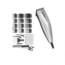 Babyliss 7432U 22 Piece Clipper Kit