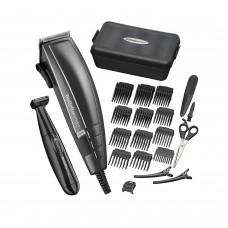 Babyliss 7447BU Pro Hair Cutting Kit