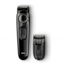 Braun BT3022 Trimmer