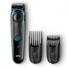 Braun BT3040 Trimmer Set