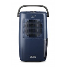 DeLonghi DX10 Energy Class A Dehumidifier