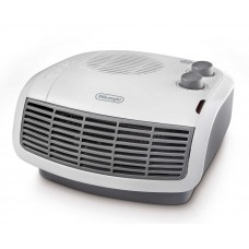 DeLonghi HTF3033 Horizontal Fan Heater