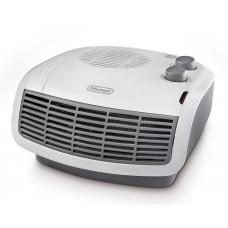 DeLonghi HTF3033 Horizontal Fan Heater