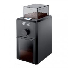 DeLonghi KG79 Burr Coffee Grinder