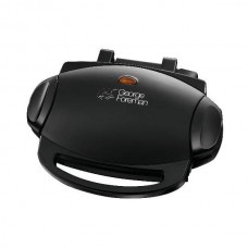 George Foreman 18471 Family Grill