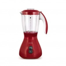 Kenwood BL331 Stylish Blender