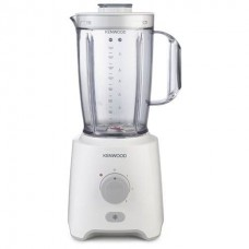 Kenwood BLP400WH Blend-X Fresh Table Blender
