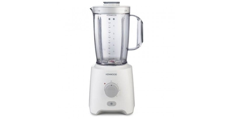 Kenwood food blenders - quality for your kitchen