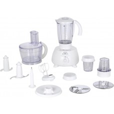 Kenwood FP691A Multi-Pro Food Processor