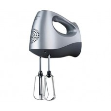 Kenwood HM225 Silver Hand Mixer