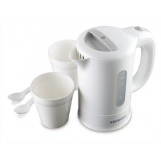 Kenwood JKP250 Travel Kettle