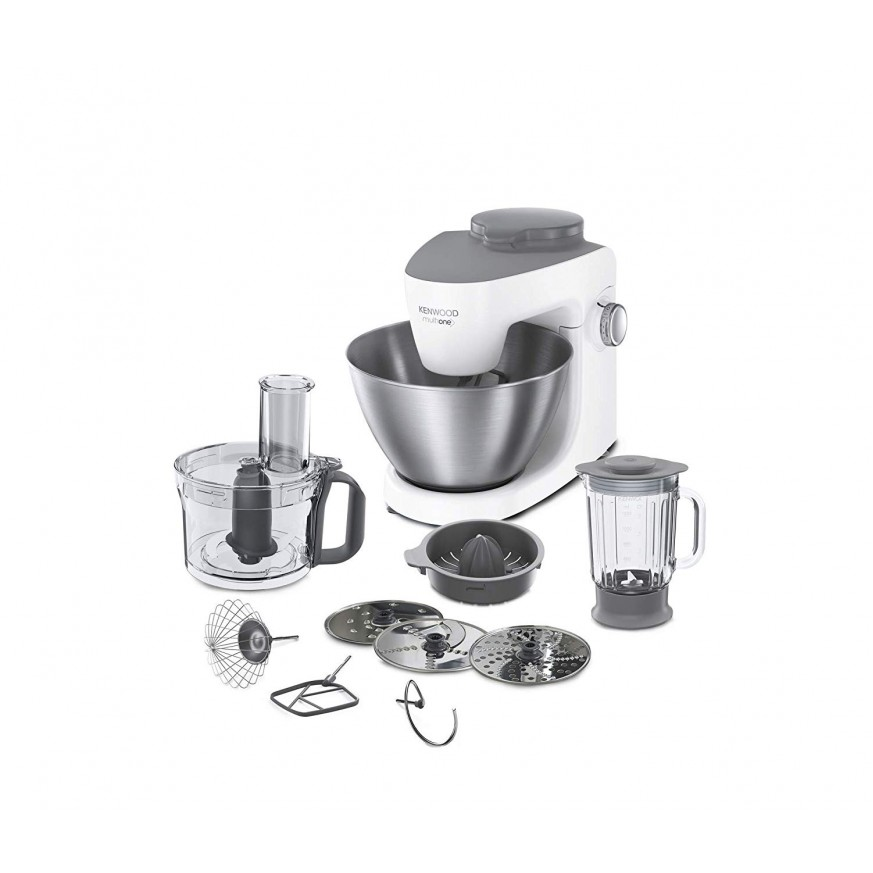 Kenwood KHH300 Multione Food Processor