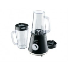 Kenwood SB056 Smoothie Maker