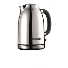 Kenwood SJM550 Turin Stainless Steel Kettle