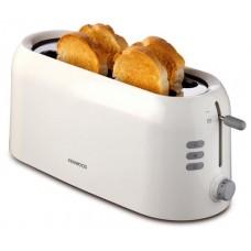 Kenwood TTP210 Toaster