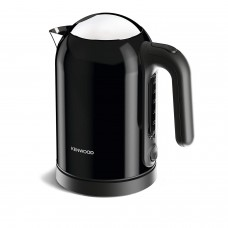 Kenwood ZJM180BK Scene Black Kettle