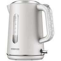 Kenwood ZJP05.A0CR Cream Kettle