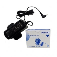 Omron Positive 9983666-5 Mains Adapter