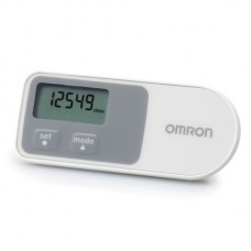 Omron HJ320-E Step Counter