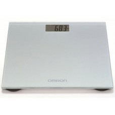 Omron HN289ESL Personal Scales