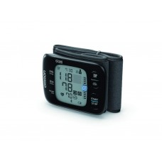 OMRON RS7 Intelli IT Wrist Blood Pressure
