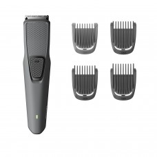 Philips BT1216/15 Beard Trimmer