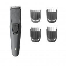 Philips BT1216/15 Beard Trimmer