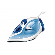Philips GC2040/20 Easy Speed Steam Iron