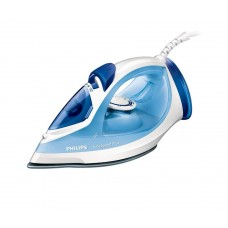 Philips GC2041-20 Easy Speed Steam Iron