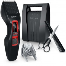 Philips HC3420/83 Hair Clipper