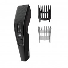 Philips HC3510-13 Hair Clipper
