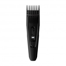 Philips HC3520-13 Hair Clipper