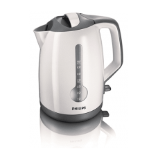 Philips HD4644/00 3000 W Kettle