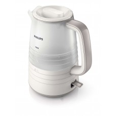 Philips HD9334/22 Daily Collection Kettle