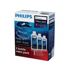 Philips HQ203/50 Jet Clean Solution