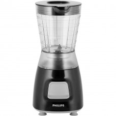 Philips HR2052-91 Daily Collection Blender
