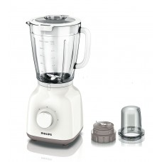 Philips HR2106-01 Daily Collection Blender