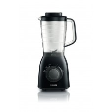 Philips HR2162-91 Viva Blender
