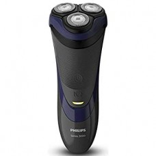 Philips S3120/06 Dry Electric Shaver