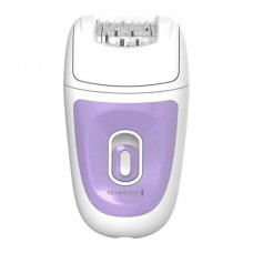 Remington EP7010 Corded Epilator