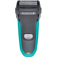 Remington F3000 Foil Shaver