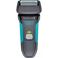 Remington F4000 Foil Shaver