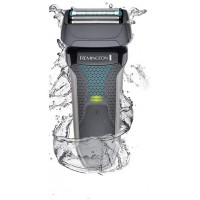 Remington F5000 Foil Shaver