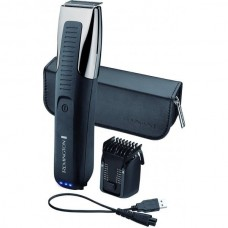 Remington MB4200 Endurance Groomer & Beard Trimmer