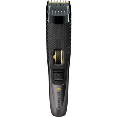 Remington MB5000 Beard Trimmer