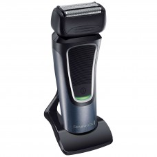 Remington PF7500 Comfort Pro Electric Shaver