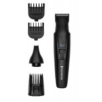 Remington PG2000 Graphite Multi Grooming Kit